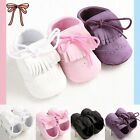 4 colors cute baby shoes boots size 1-18 months girls toddler infant new soft t