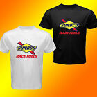 Sunoco Race Fuels Nascar Indycar Motogp Superbike Rally WRC T-SHIRT SIZE S-3XL