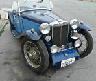 MG+%3A+Other+BLUE