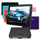 KOCASO Tablet Android 4.1 8 Wifi Camera Capacitive 4 GB 1.2Ghz w / Carrying Case