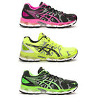 ASICS GEL-NIMBUS 16 LITE SHOW Medium Wide Men's Women's Running Shoes  SELECT 1