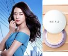 HERA UV MIST CUSHION 15g x 15g 2EA Product + Refill Korea Amore Pacific Arafeel