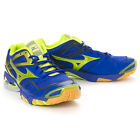 Brand New MIZUNO Men's WAVE BOLT 3 Indoors Volleyball Shoes V1GA146046