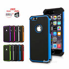 New Shockproof Hard Durable Heavy Duty Tough Case Cover for Apple iPhone 6 4.7