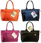 Ladies Samsonite By American Tourister Laptop Shoulder Bag 14.1