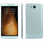 """4.7""""Android 3G/WCDMA/GSM 2Sim Smartphone GPS WIFI Mobile phone Unlocked 2CORE"""