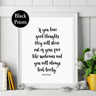 Live Laugh Love DIY > Home Decor > Wall Decals & Stickers