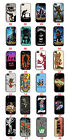Superhero Guardians of the Galaxy PVC Phone Case 64 Types For iPhone&Samsung