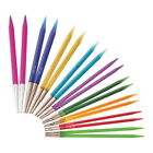 KnitPro Trendz Interchangeable Needle Tips Sizes 3.5mm - 12mm