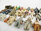 VINTAGE STAR WARS ORIGINAL FIGURES - MANY TO CHOOSE FROM ! (M)