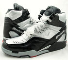 3313652798084040 1 Reebok Pump Twilight Zone Brooklyn Nets