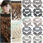 Wholesale Mixed 9Tooth Drops Clip For Hair Extension Hair Accessories 33mm HOT