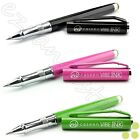 """caseen VIBE INK Stylus Pen for 8.9 - 10.1"""" Inch Apple Android Windows Tablet"""