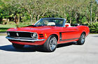 Ford+%3A+Mustang+HUGE+NO+RESERVE+SALE+THIS+WEEK+ONLY