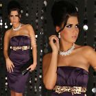 20 X LADIES NEW DRESSES WITH TAGS JOBLOT 3 STYLES WAY BELOW COST!!! 8, 10, 12