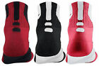 FREE SHIPPING NIKE ELITE 2.0 BASKETBALL HQ HI-QUARTER SOCKS hyper crew kd SX4669