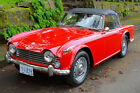 Triumph+%3A+Other+Completely+Restored