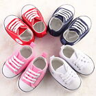4 Colors Baby shoes fashion soft sneaker boys girls for 0-18 months toddler crib