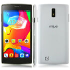 Mijue G6 5.5 inch Smartphone TFT 960 x540 Android 4.4.2 MTK6572 Dual Core 1.2GHz