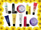 Bath & Body Works C.O. Bigelow Lip Balm Stick & Salve Assorted U Pick! NEW