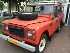 Land+Rover+%3A+Other+Series+iii