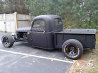 GMC+%3A+Other+truck