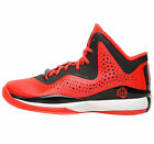 Adidas D Rose 773 III 3 Chicago Bulls Derrick Mens Basketball Shoes C75722