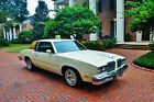 Oldsmobile+%3A+Cutlass+HUGE+NO+RESERVE+THIS+WEEK+ONLY