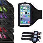 """Premium Gym Running Sports Armband Case Cover for Apple 5.5"""" iPhone 6 Plus"""