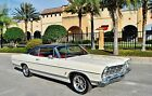 Ford+%3A+Galaxie+Coupe