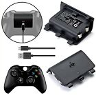 BRAND NEW Rechargeable Battery Kit Pack For Microsoft XBOX ONE controller UK