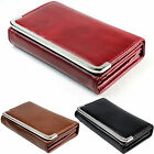 Kyпить New Womens Lady PU Leather Fashion Purse Wallet Handbag Clutch Zip Card Holder на еВаy.соm