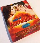 #1 Over The Counter Male Enhancement Supplement  Zilzal 6.9 earthquake
