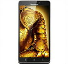 Lenovo Note 8 A936 6.0'' IPS MTK6752 Octa Core Android 4.4 GPS 4G LTE Smartphone