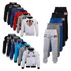 Geographical Norway Hoody, Sweatjacke, Jogginghose S, M, L, XL, 2XL