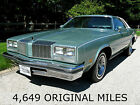 Oldsmobile+%3A+Cutlass+Supreme+BROUGHAM