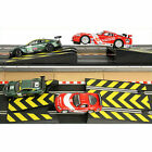 SCALEXTRIC Sport Slot Car Track - Choose from list