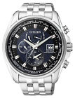 Citizen Eco-Drive Global Radio Controlled AT Sapphire Japan Watch AT9031-52L