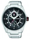 Citizen Eco-Drive Multi Dial 100m Men's Sports Watch BU3004-54E