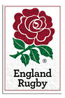 england rugby poster