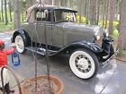 Ford+%3A+Model+A+SPORT+COUPE+1931+MODEL+A+SPORT+COUPE