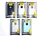 Authentic OEM OtterBox Commuter Series Case Cover for Apple iPhone 6 (4.7)