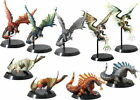 Capcom Monster Hunter Figure Builder Standard Model Vol 5
