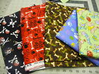 Cotton X Belly Bands Diapers Male Dog Carol's Crate Covers