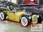 Ford+%3A+Model+A+Roadster+Pickup+1928+ford+model+a+roadster+pickup