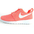 NIKE WMNS ROSHERUN Running Shoes Sneakers 511882-802 HOT LAVA