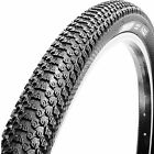 Maxxis Pace Folding/Wire MTB All Mountain Downhill XC Fast Rolling Bike Tyre