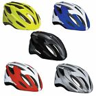 2014 Lazer Unisex Neon Commuter Training Bike Cycling Safety Protection Helmet