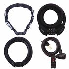 2014 Squire Zenith Commuter Bike Bicycle Cycling Integrated Security Lock