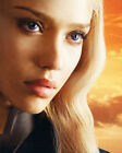 Alba, Jessica [The Fantastic Four] (27530) 8x10 photo